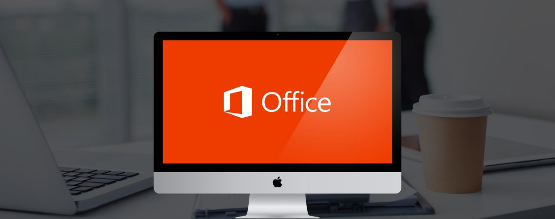Lifetime Office 365 license for 5 devices!