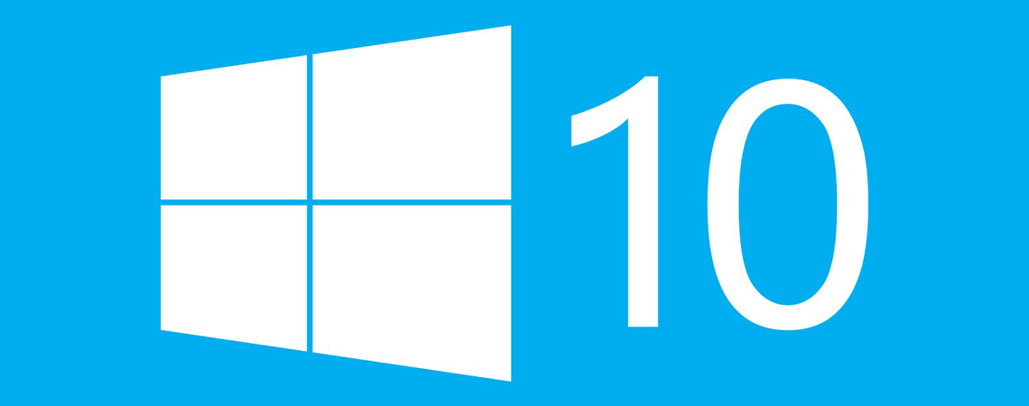 Windows 10 Home, Professional available for best prices