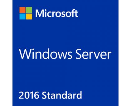 License Key Windows Server 2016 Standard
