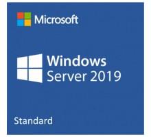 License Key Windows Server 2019 Standard