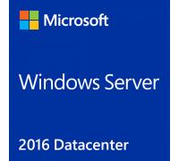 License Key Windows Server 2016 Datacenter