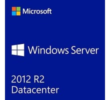 License Key Windows Server 2012 R2 Datacenter