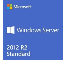 License Key Windows Server 2012 R2 Standard