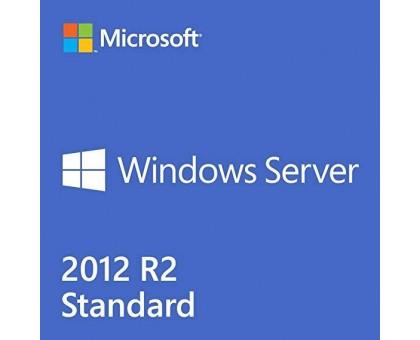 License Key Windows Server 2012 R2 Standard