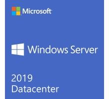 License Key Windows Server 2019 Datacenter