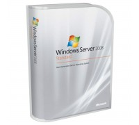 License Key Windows Server 2008 R2 Standard