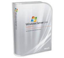 License Key Windows Server 2008 R2 Standard