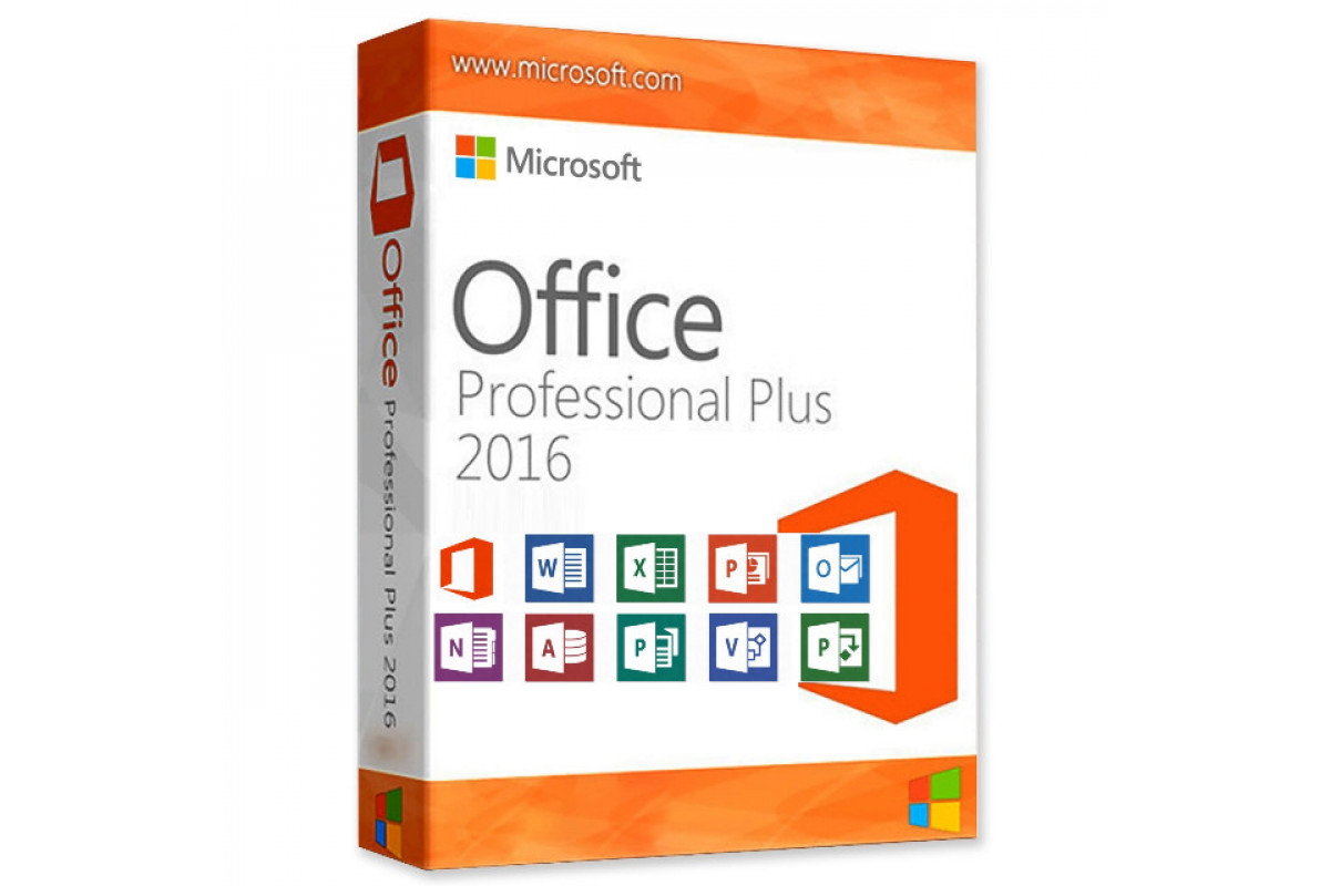 Microsoft office 2011 mac full version activated june 2013