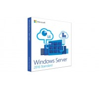 License Key Windows Server 2016 Standart