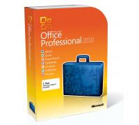 License Key Microsoft Office 2010 Pro