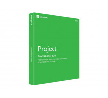 License Key Microsoft Project Professional 2016