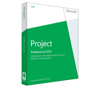License Key Microsoft Project Professional 2013