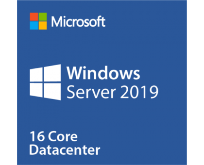 Ключ Windows Server 2019 Datacenter