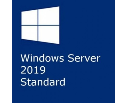 License Key Windows Server 2019 Standart