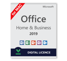 License Key Microsoft Office 2019 Professional Plus for 2PC