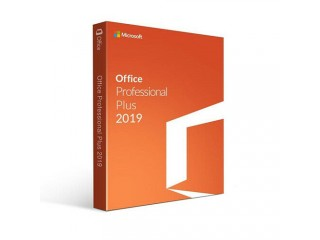 Available appeared keys Microsoft Office 2019 and Windows Server 2019