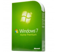 License Key Windows 7 Home Premium