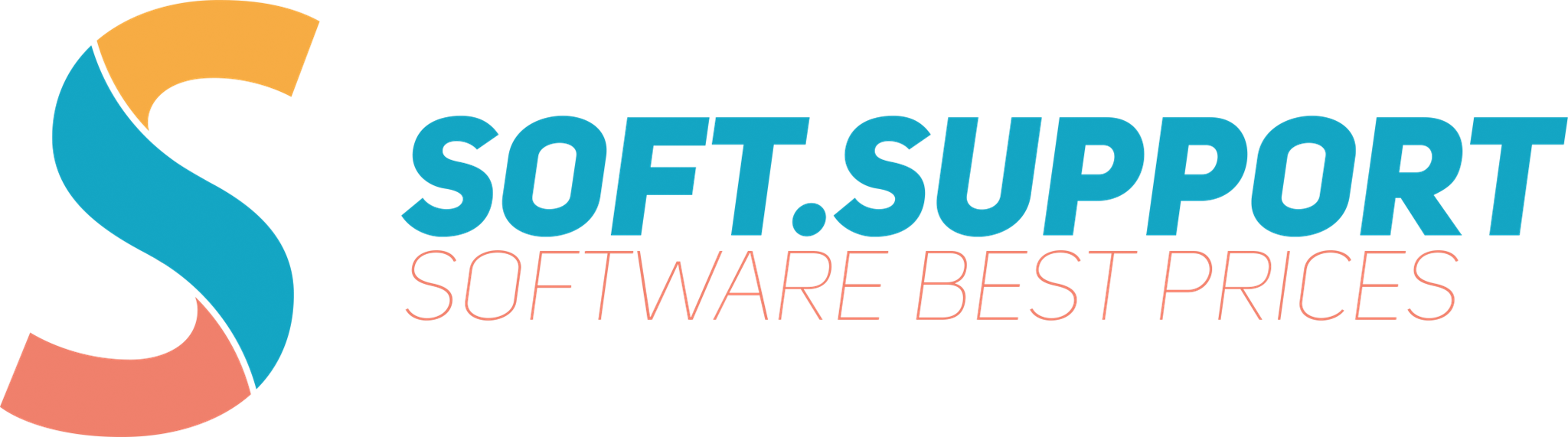 Интернет-магазин лицензионных ключей и программного обеспечения soft.support