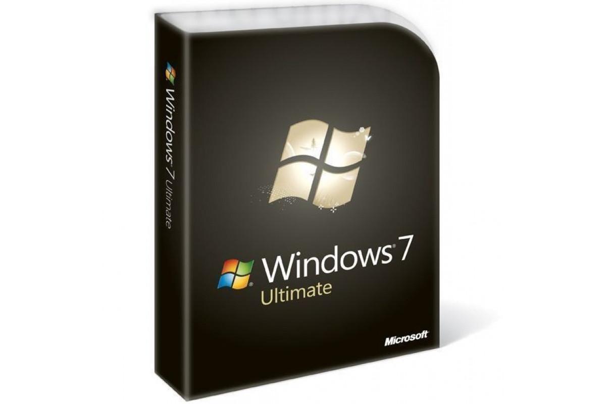 генератор ключей для windows 7 ultimate